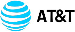 att-launches-directv-now