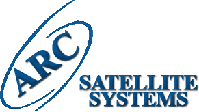 ARC Satellite Systems