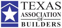 tejas-assoc-of-builder-tab-logo
